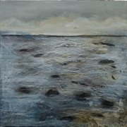 Ostsee, 2019